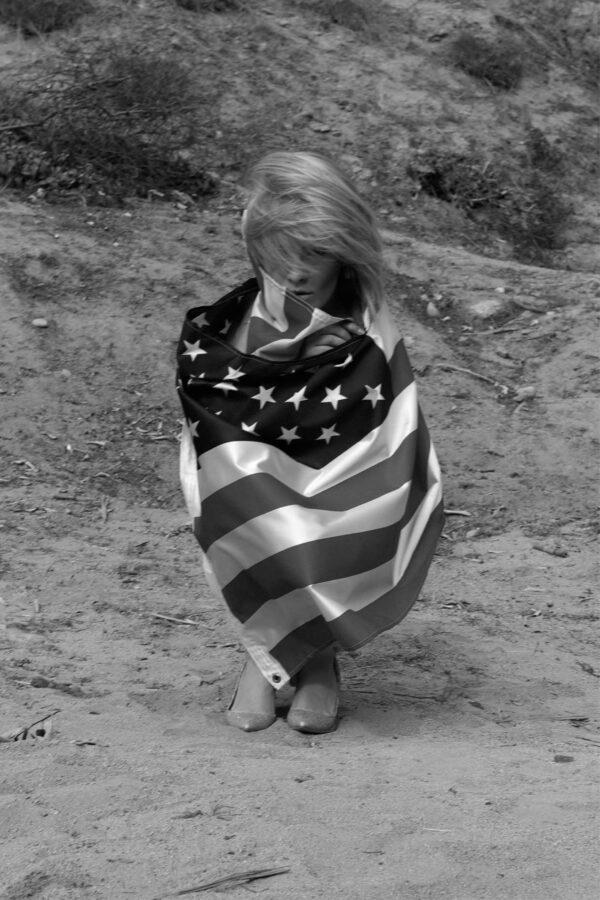 America 1, 2014